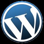 Web Designs Corp